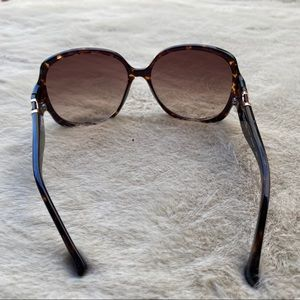 Michael Kors Accessories - Michael Kors Sunglasses w/ Case